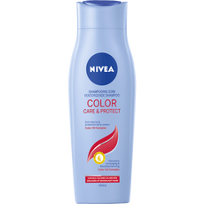 NIVEA Color Care & Protect Shampoo