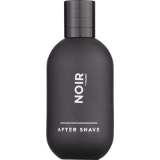 Amando Noir Aftershave