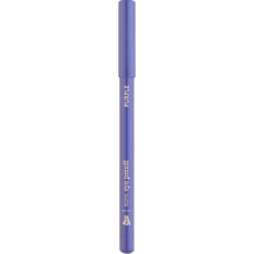 Etos Limited Edition Kohlpencil Purple