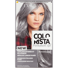 Colorista Smokey Grey