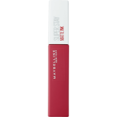 Maybelline Superstay Matte Ink Lipgloss 15 Lover
