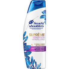 Head & Shoulders Supreme Herstellend Anti-roos Shampoo