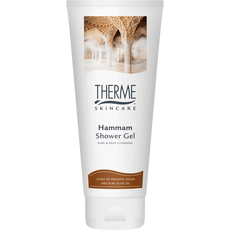 Therme Hammam Shower Gel