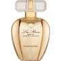 La Rive Golden Woman Eau De Parfum