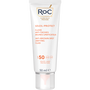 Roc Soleil Protect Anti-Brown Spot Unifying Fluid Spf 50+