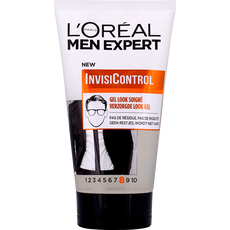 L'oreal Men Expert InvisiControl Neat Look Gel