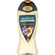 Palmolive Aroma Sensations Just Fabulous Shower Gel
