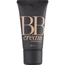 Etos BB Cream Light