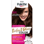 Poly Palette Perfecte Gloss Color Haarverf 365 Pure Chocolade