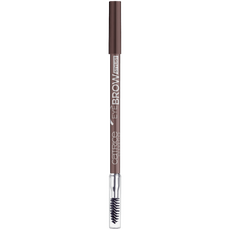 Catrice Eye Brow Stylist Eye Pencil 035 Brown Eye Crown