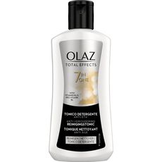 Olaz Total Effects 7-In-1 Reinigingstonic