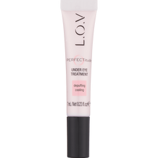 L.O.V PERFECTitude Under Eye Treatment