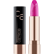 Catrice Power Plumping Gel Lipstick 070 For The Brave