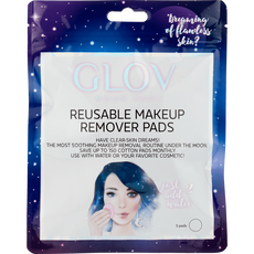 Glov Moon Reusable Make Up Pads