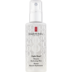 Elizabeth Arden Miracle Hydrating Mist