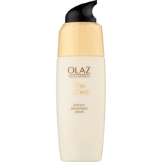Olaz Total Effects 7-In-1 Gladmakend Serum