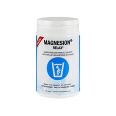 Magnesion™ Relax Poeder