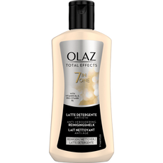 Olaz Total Effects 7in1 Reinigingsmelk 200 ml