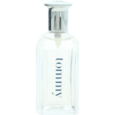 Tommy Hilfiger Men Eau De Toilette