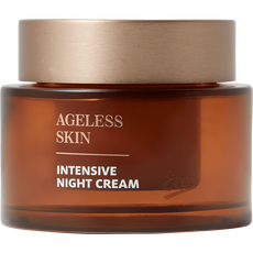 Etos Ageless Skin Nightcream