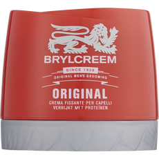 Brylcreem Original Gel