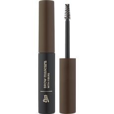 Etos Brow Mascara Brown