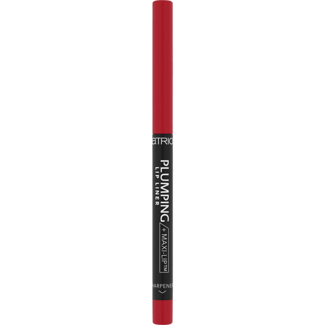 Catrice Plumping Lip Liner 080 Press The Hot Button
