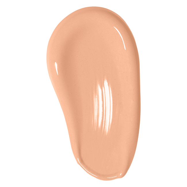 Max Factor Facefinity All Day Flawless 3-in-1 Vegan Foundation 75 Golden