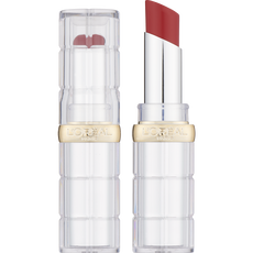 L'Oréal Paris Color Riche Shine Lipstick 350 Insanesation