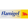 Flamigel wondgel