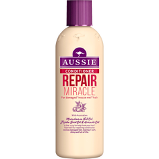 Aussie Repair Miracle Conditioner