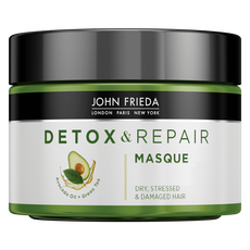 John Frieda Detox & Repair Masque 250 ML