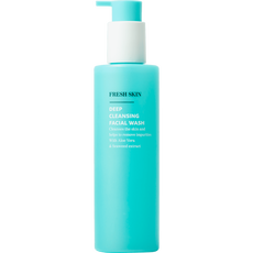 Etos Fresh Skin Deep Cleansing Facial Wash