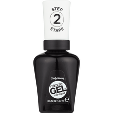 Sally Hansen Miracle Gel Top Coat 2.0 - 101 Transparant
