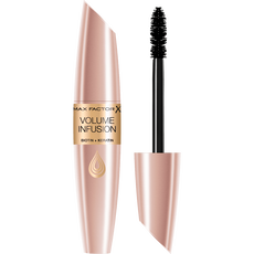 Max Factor Volume Infusion Mascara 001 Black