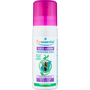 Puressentiel S.O.S. Luizen, Preventieve Spray