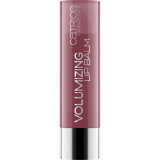 Catrice Volumizing Lip Balm 070