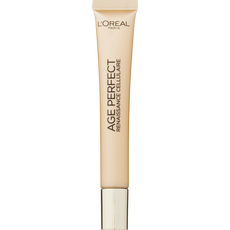 L'Oréal Paris Age Perfect Cell Renaissance Oogverzorging