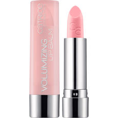 Catrice Volumizing Lip Balm 010 Beauty-Full Lips