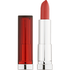 Maybelline Color Sensational 553 Glamorous Red  Lippenstift