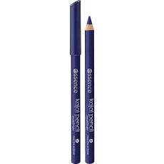 Essence Kajal Eye Pencil 21 Feel The Eclipse