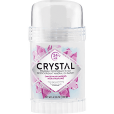 Crystal Deo Stick