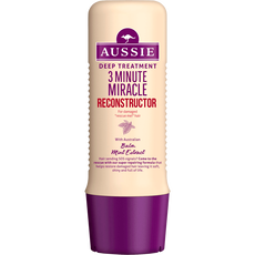 Aussie 3 Minute Miracle Reconstructor Intensieve Verzorging