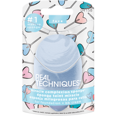 Real Techniques Miracle Complexion Sponge Blue Swirl