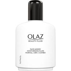 Olaz Beauty Fluid Hydraterende Lotion 200 ml
