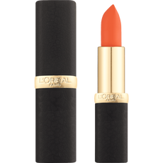 L'Oréal Paris Color Riche Matte Addiction Lipstick 227 Hype