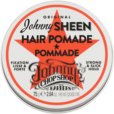 Johnny's Chop Shop Johnny Sheen Hair Pomade