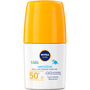 Nivea Sun Kids Zonnebrand - Protect & Sensitive Roll-On - Spf50+