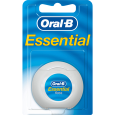 Oral-B Essential Floss Munt