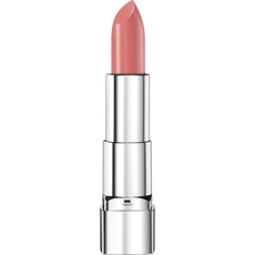 Rimmel London Moisture Renew Lipstick - 100 Nude Shock